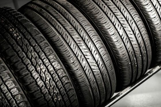 Como escolher o pneu ideal para seu carro