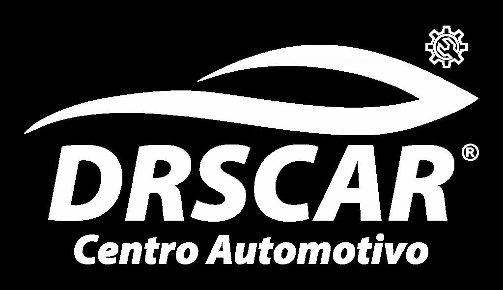 DrsCar_Centroautomotivo_branco