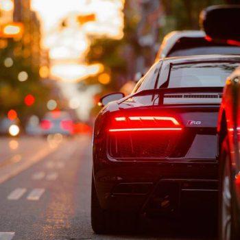 Benefícios e vantagens de ter um seguro de carros.